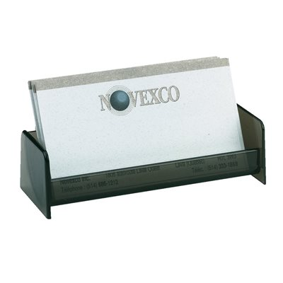 Economy Business Card Holder