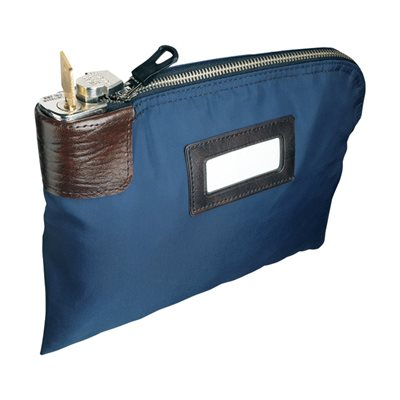7-Pin Security Bag