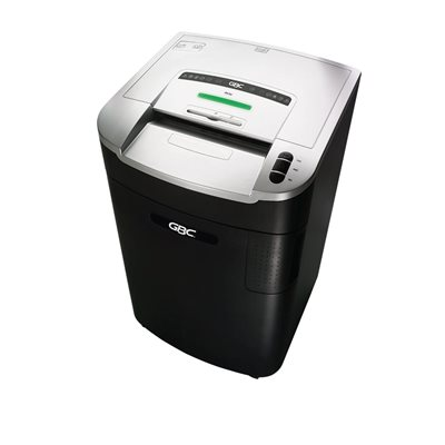 LS32-30 Strip Cut Jam Free™ Large Office Shredder