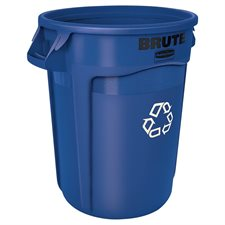 Brute® Recycling Container