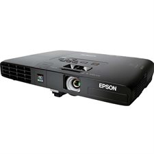 PowerLite 1751 Digital Projector