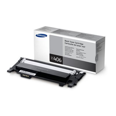 406S Toner Cartridge