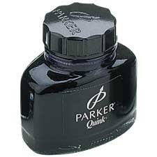 Quink 59 ml ink bottle