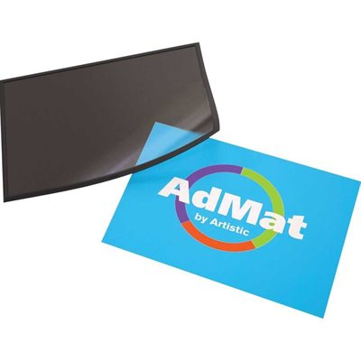 AdMat Counter Mat