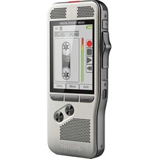Pocket Memo 7000 Digital Recorder