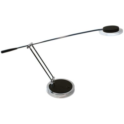 Hermes LED Desk Lamp