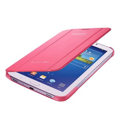 """Galaxy Tab3"" 10.1"" book cover"