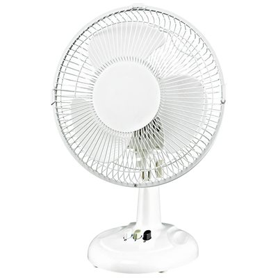 DFN-20 Oscillating Fan