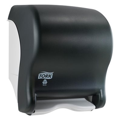 Touch-Free Roll Hand Towel Dispenser