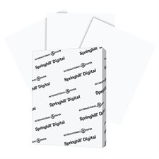 Springhill® Digital Cover Stock