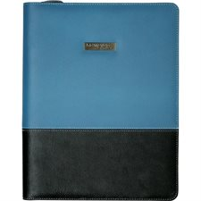 Notetaker Refillable Notebook