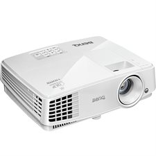 MS524A Digital Projector