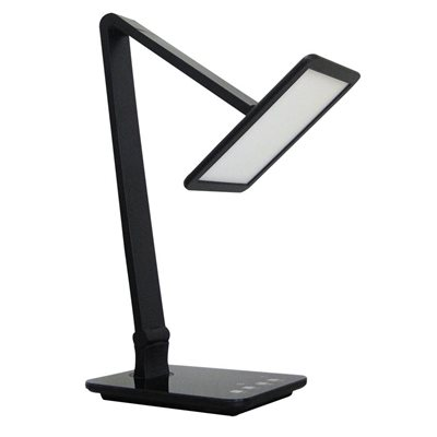 Maxx LED Desk Lamp