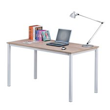 Alnair Working desk