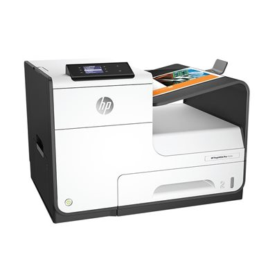 PageWide Pro 452dn Colour Inkjet Printer