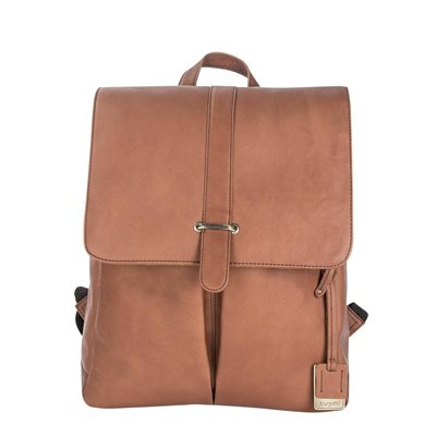 BKP107 Bello Backpack