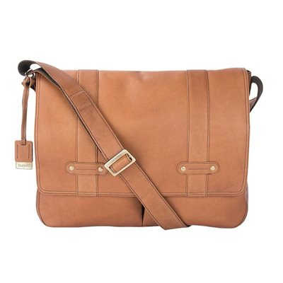 Perreira MSG1210 Messenger Bag