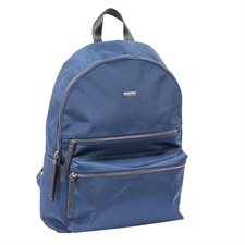 Contratempo Backpack
