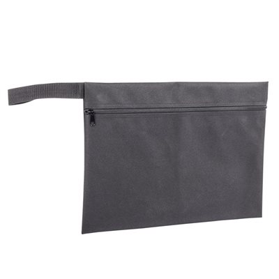TAC1425 Bank Deposit Bag