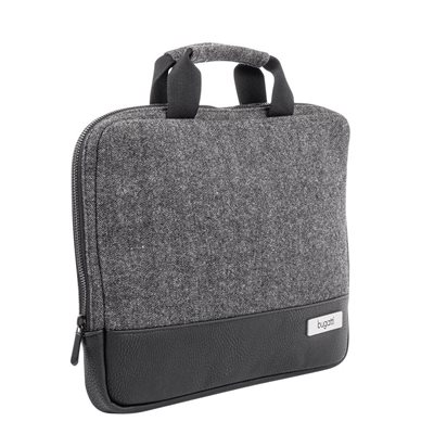 TAC1422 Laptop Sleeve