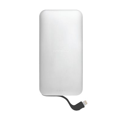 Power Cube 5000 Portable Charger