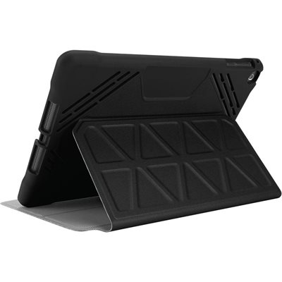 3D Protection for iPad Air and iPad Pro 9.7""