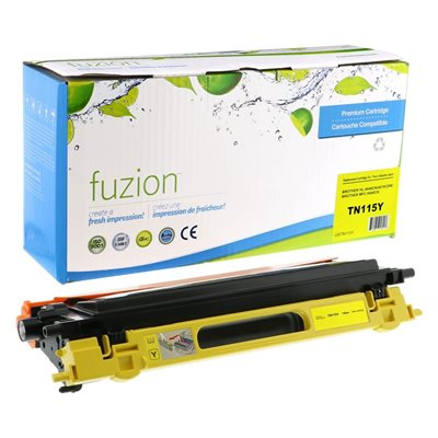 Brother HL4040 Remanufactured Toner Cartridge