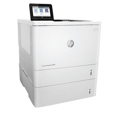 Laserjet Entreprise M609x Monochrome Laser Printer