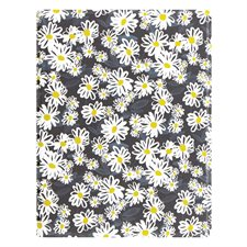 Filofax® Patterns Notebook