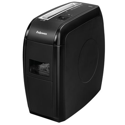 Powershred® 12Cs Personal Shredder