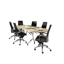 Junction Conference Table