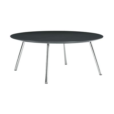 Wind Round Coffee Table