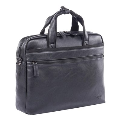 EXB532 Messenger Bag