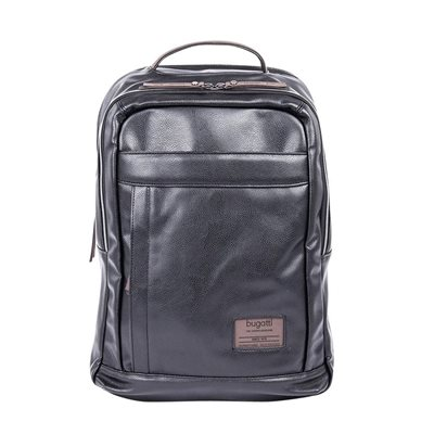 Moto-D Backpack 49 8360 01