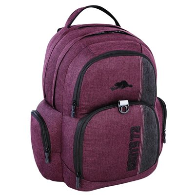 RTS4605 Backpack