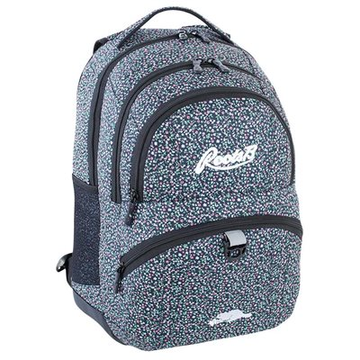 RTS4606 Backpack