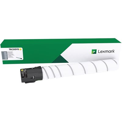 CS / CX92x Toner Cartridge