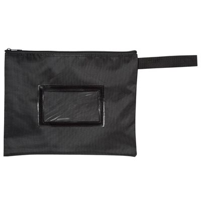 Heavy Duty Deposit Security Pouch