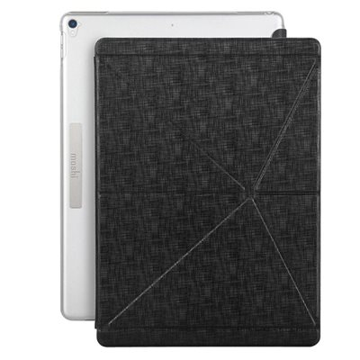 Versacover Folio Case for iPad