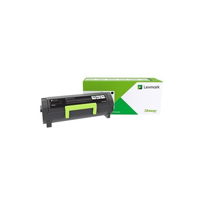 56F1U00 Toner Cartridge