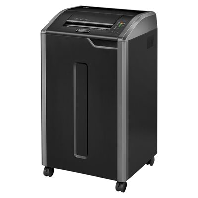 Powershred® 425Ci Departmental Shredder