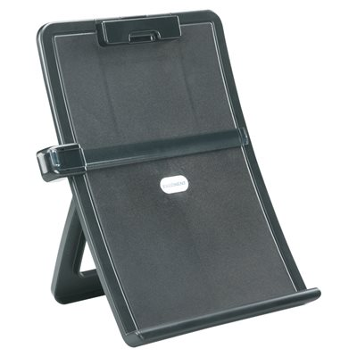 Ergo Copy Holder