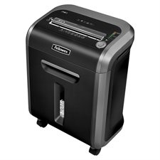 Powershred® 79Ci Personal Shredder