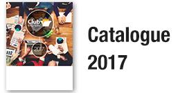 catalogue16_en-1
